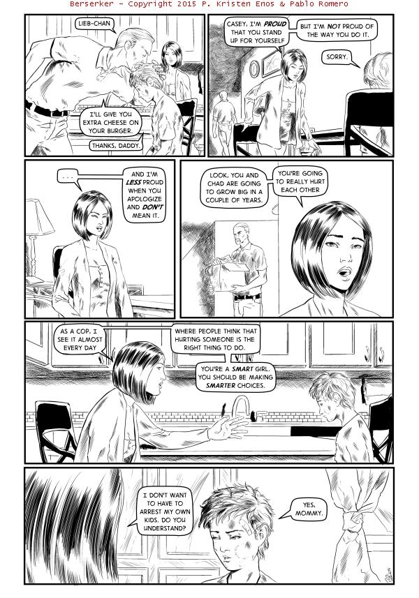 comic-2015-01-06-berserker.jpg