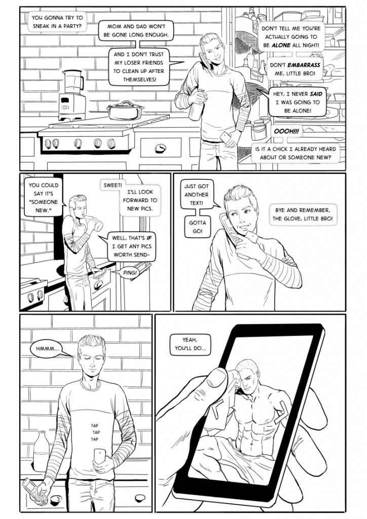 comic-2017-07-03-berserker.jpg
