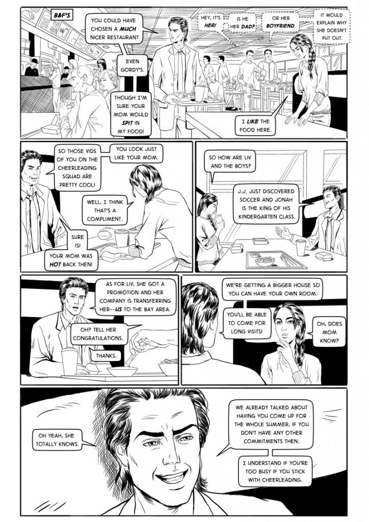 comic-2017-07-04-berserker.jpg