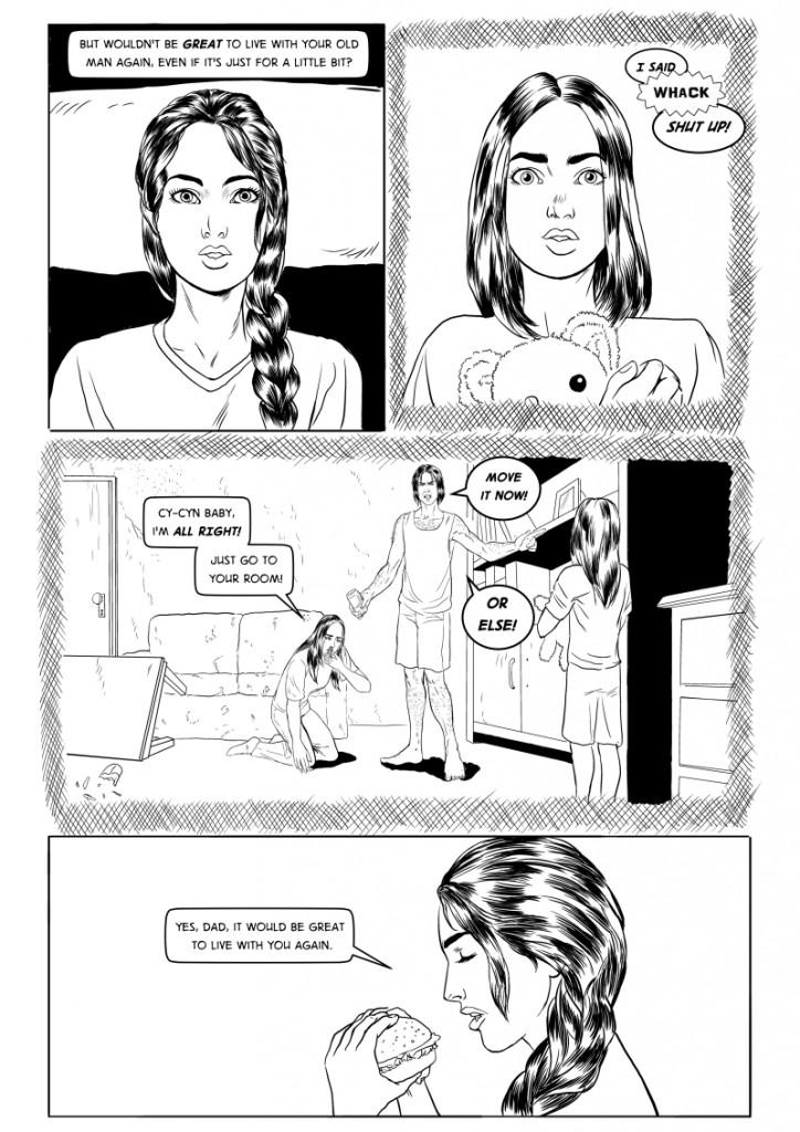 comic-2017-07-05-berserker.jpg