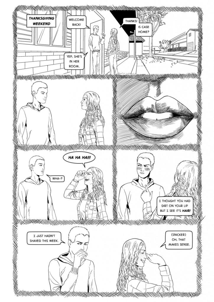 comic-2017-07-07-berserker.jpg