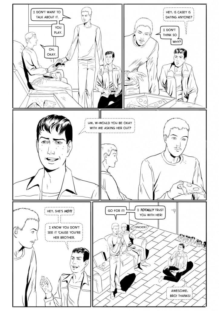 comic-2017-07-08-berserker.jpg
