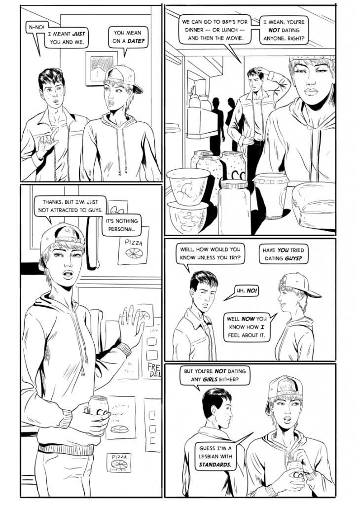 comic-2017-07-11-berserker.jpg