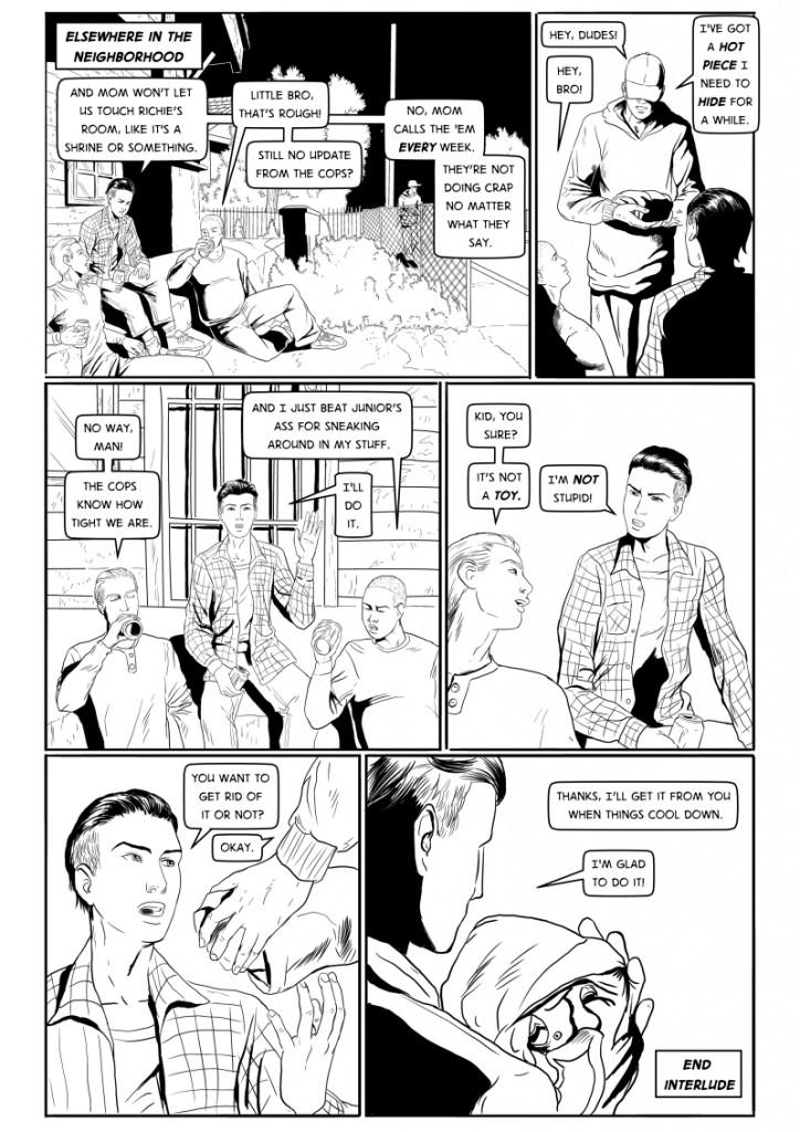 comic-2017-07-12-berserker.jpg